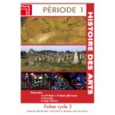 Fichier cycle 3 - Période 1